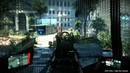 Crysis 2: NVIDIA GTX 560 Ti performance test including DX11, DX9, high- and low-res textures [HD]
