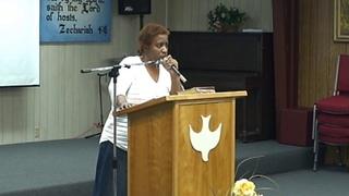 20LCDVD2 1 -  Deborah Vails -  Healing the Wounded Spirit