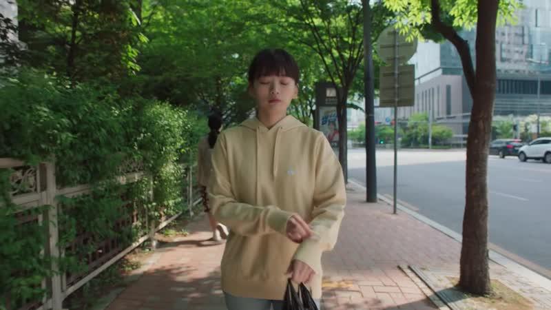 [멜로가 체질 OST Part 3] 장범준 (Beom June Jang) - 흔들리는 꽃들 속에서 네 샴푸향이 느껴진거야 MV