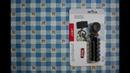 Распаковка штатива для телефона Joby GorillaPod Mobile Mini Black Unboxing