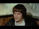 Преступники в ночи / Бар Телефон Франция, 1980 триллер, Кристофер Ламберт