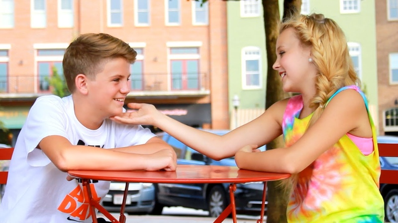 MattyBRaps Right Now I'm Missing You ft Brooke Adee