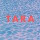 Tara - Love Me Like That