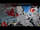 JIN ft. Shouichi Taguchi Sentimental Vector - Kagerou Days Kalibes Insane HD,HR no CB