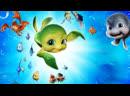 Смотрим Шевели ластами 2 (2012) Movie Live