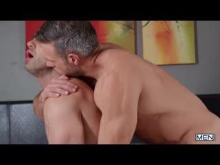 First Time Jitters - Alex Mecum & Shane Amari.mp4