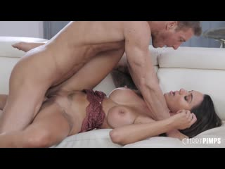 Alexis Zara Loves How She Gets Choked And Fucked - All Sex Hardcore Big Tits Ass Milf Blowjob Cumshot, Porn