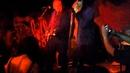Bad Things, Danny B. Harvey and Jyrki 69, Wild at Heart club Berlin 01.03.2014