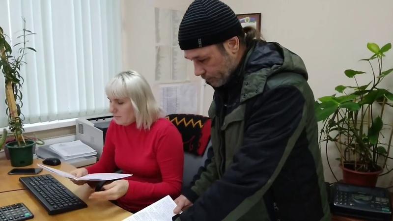 Часть 2. Освобождение города Ейска от фашистских оккупантов 05 февраля 2020 год.