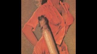 Sadao Watanabe – Autumn Blow (1977)