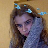 Маша Харченко