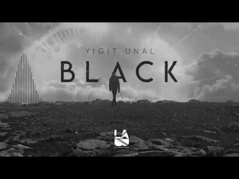 Yigit Unal Black