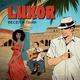 Luxor - Весел и пьян