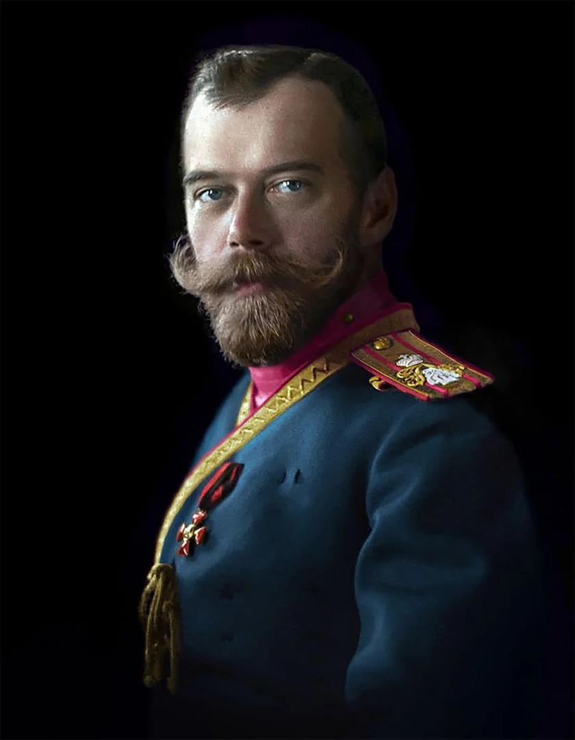 Вклад императора Николая Второго в Победу 1945 года: был ли он на самом деле или это миф?, изображение №3
