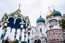 📌 Прокачай свои выходные: https://travel.riamo.ru/?utm_source=ovsitesutm_medium=bannerutm_campaign=f