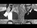 Koza Nostra × Jah-Far - Прости (official video)