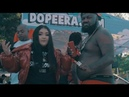 J Diggs x Baby Bandz x Mistah FAB - Call Marley (Music Video) || Dir. BTCVisuals