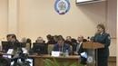 В УФНС России по Смоленской области подвели итоги работы за 9 месяцев текущего года