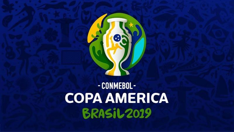 Todos los goles de la Copa Am rica Brasil 2019