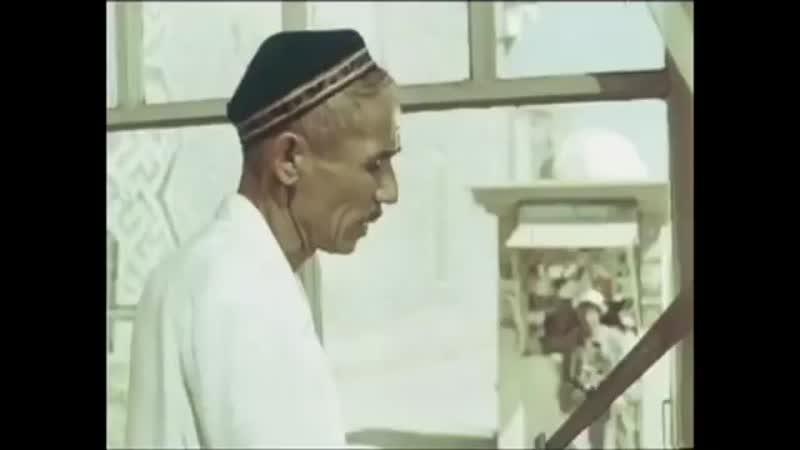 [v-s.mobi]G'aniA'zamov-SartaroshAli(Maftuningmanfilmidan).mp4