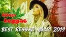 🔥 DOPE 🔥 REGGAE MUSIC 🎬🎬Melhor Música de Reggae 2019 || Top 100 Canções Inglesas De Reggae 2019