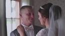 Olga Dmitri / Wedding film