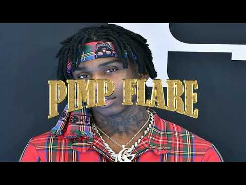 [FREE] Lil Tjay Roddy Ricch Polo G Type Beat 2019 Pop Out prod. by Pimp Flare