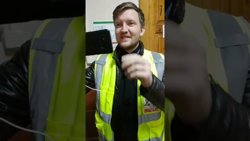 Суд Комяк Мытищи