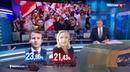 Вести в 20:00 • Вести в 20:00. Эфир от 24.04.2017