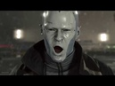 Detroit Become Human Markus Detonates a Dirty Bomb Nuclear Ending