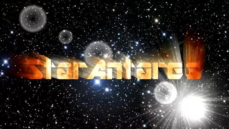 Телескоп Хаббл и галактика Андромеда_MP4 270p_360p.mp4