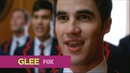 GLEE - Full Performance of ''Teenage Dream'' from Never Been Kissed