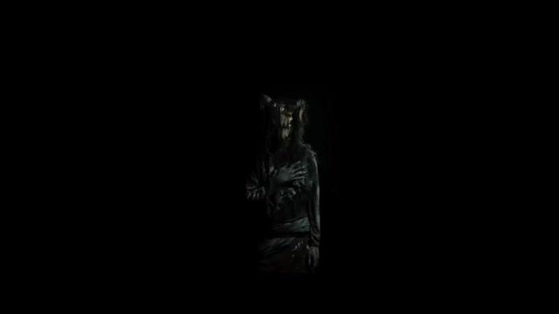 Bad Omens - Dethrone (22.11)