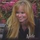 Adele Morgan - Make A Change