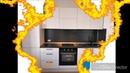 Кухни Леруа сборка 10 часов в 3 минуты