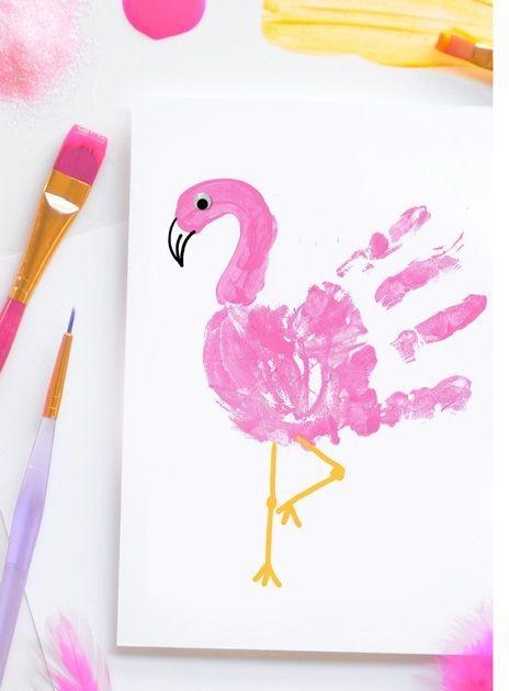 Идеи рукоделия для детей: что можно сделать своими руками