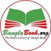 BanglaBook.org