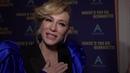 Cate Blanchett at the Where'd you go Bernadette world premiere