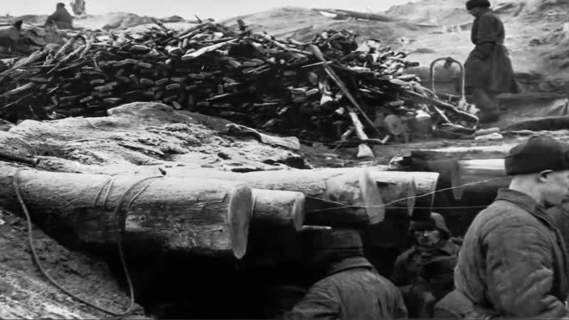 Не понимаю как я остался жив؟ мои воспоминания на Невском пятачке, Великая Отечественная Война .