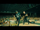 I PLAYED IN FRONT OF 13,000 PEOPLE WITH BREAKING BENJAMIN