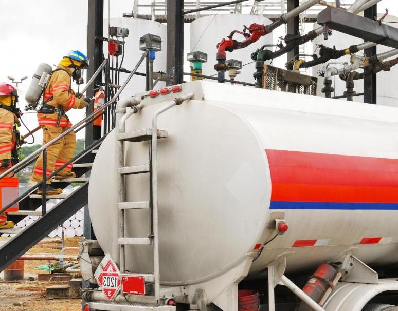 Мониторинг пожарной тревоги - это служба, которая запускает немедленное оповещение аварийных служб в случае срабатывания пожарной сигнализации.