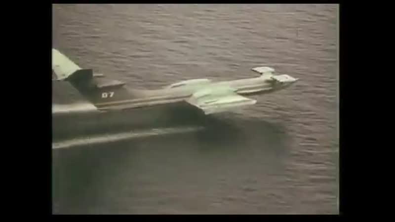 Адмиралы крылатого флота