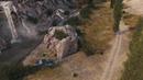 World of Tanks - ЛРН 184. Внимание! Розыск! Орешкина не видали?