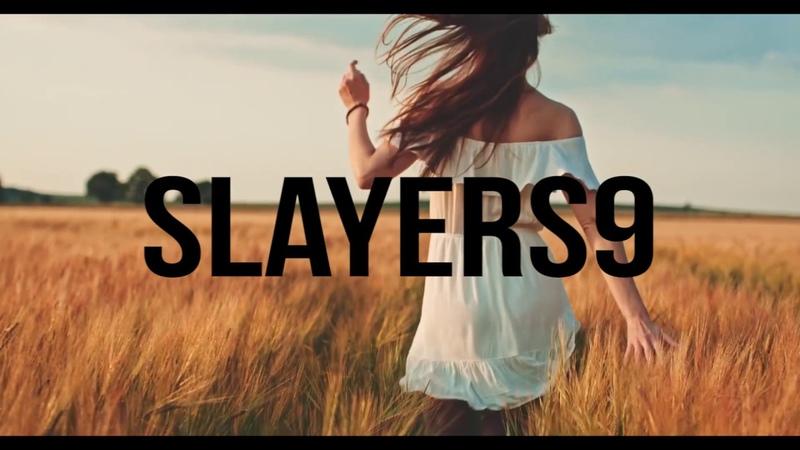 Slayer S9 - Gözlərim Yolda Qalıb (ft.Elşən Məmmədov) alzheimer