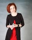 Фотоальбом Юлии Марковой