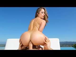 [Brazzers] Remy LaCroix - Remys Ring Toss Remastered NewPorn2020