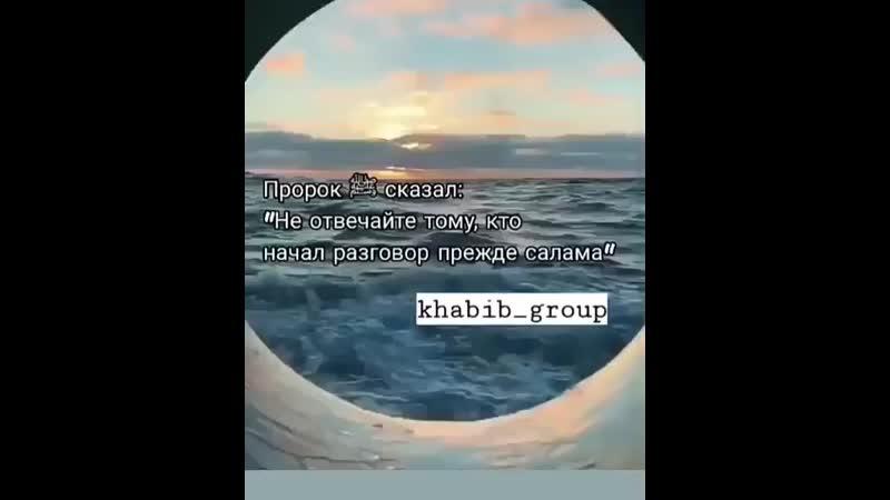 Khabib_group_20200329_5.mp4