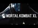 Mortal combat X 10/10