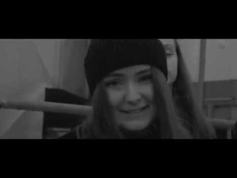 Cyrko bobobo Official video