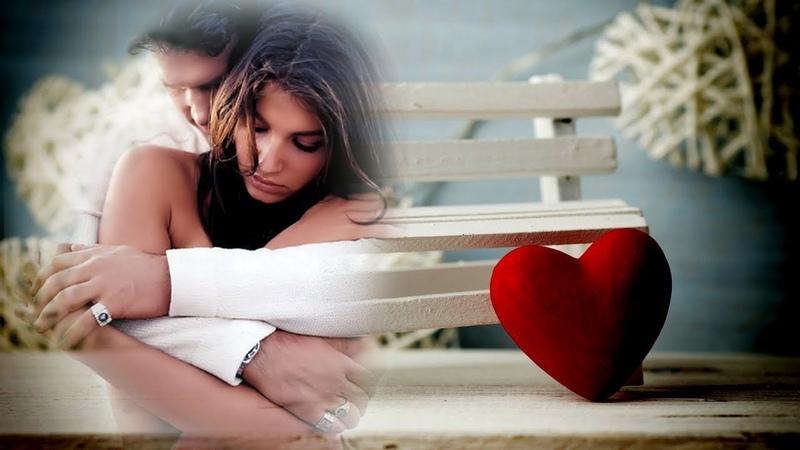 💘 А Я Зову Тебя 🌹Красивая и Нежная Песня о Любви, Слушайте ВСЕ